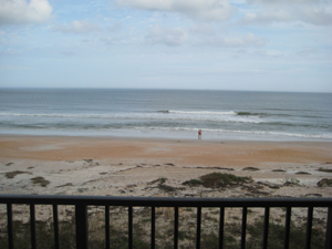 Long Term Condo Rentals Ormond Beach Florida